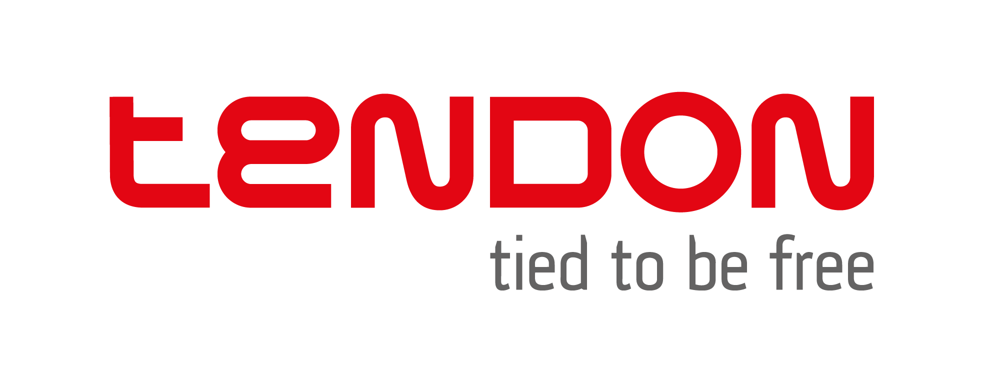 Logo Tendon