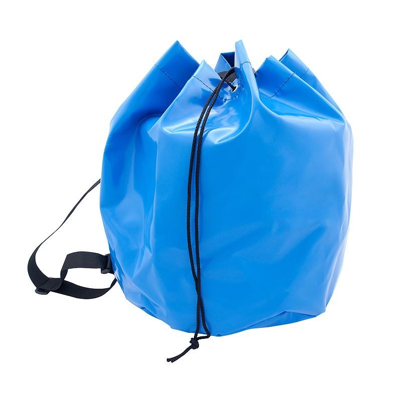 Protekt-worek-transportowy-ax-010 niebieski