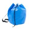 Niebieski worek transportowy Protekt AX 010 o pojemności 36 litrów