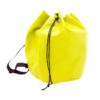 Żółty worek transportowy Protekt AX 010 o pojemności 36 litrów