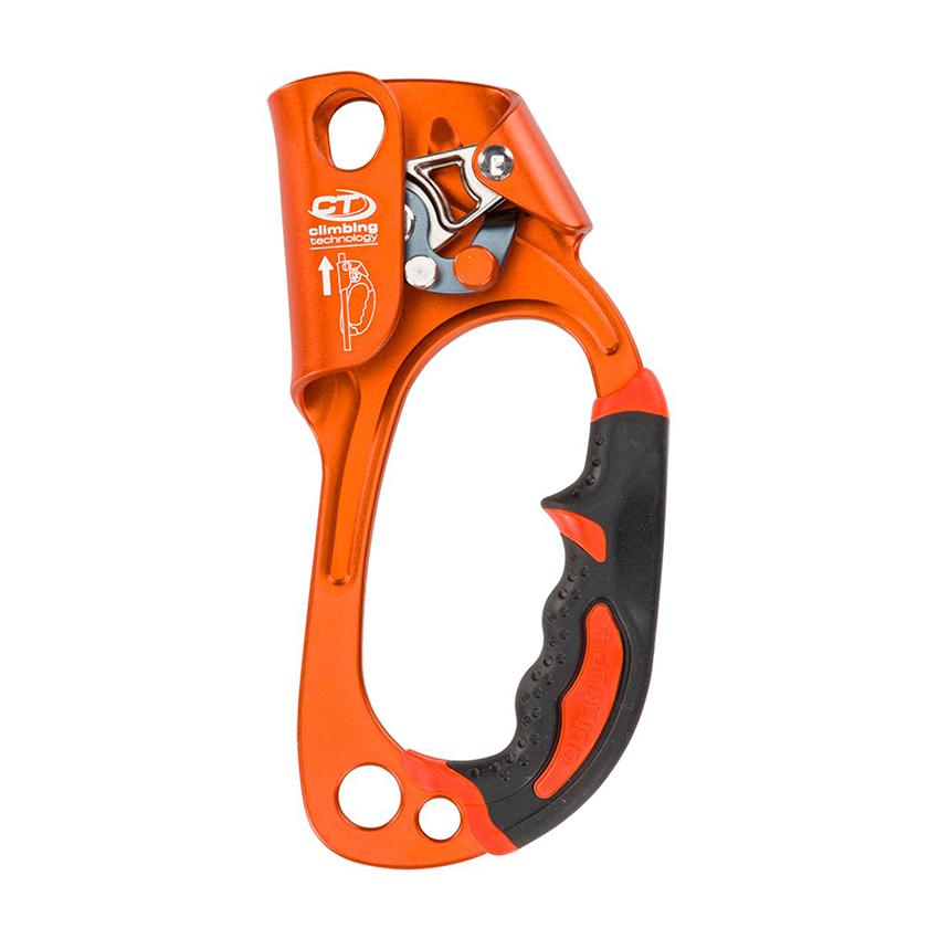 przyrzad-zaciskowy-climbing-technology-quick-up-prawy-lobster-malpa-prawa