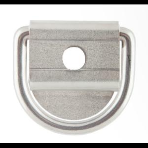 Srebrny punkt kotwiczący Protekt AZ 183 002