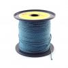 szpula niebieskiej linki średnicy 2 mm marki Tendon