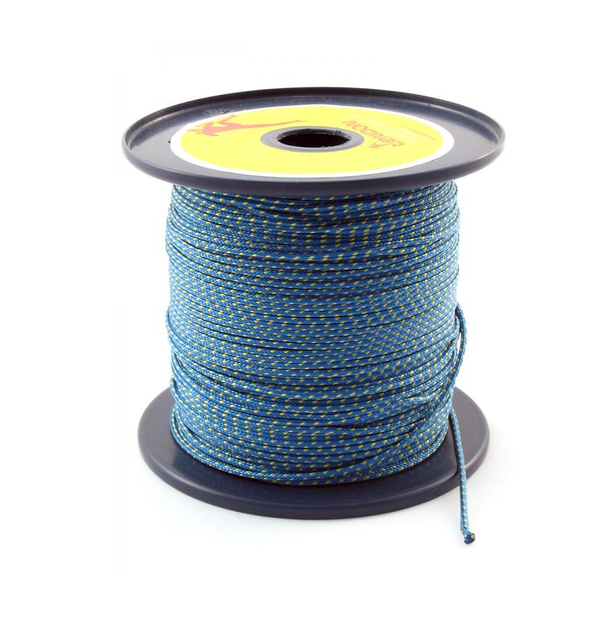 linka-pomocnicza-repsznur-2-mm-niebieski