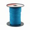 Niebieska linka pomocnicza kevlarowa o grubości 3 mm