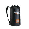 Worek transportowy marki Camp Safety Cargo do transportu sprzętu o pojemności 25 litrów