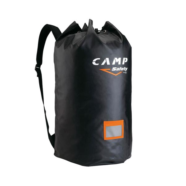 Worek do transportu sprzętu Camp Cargo o pojemności 45 litrów