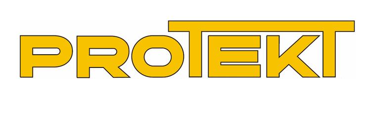 Logo Protekt