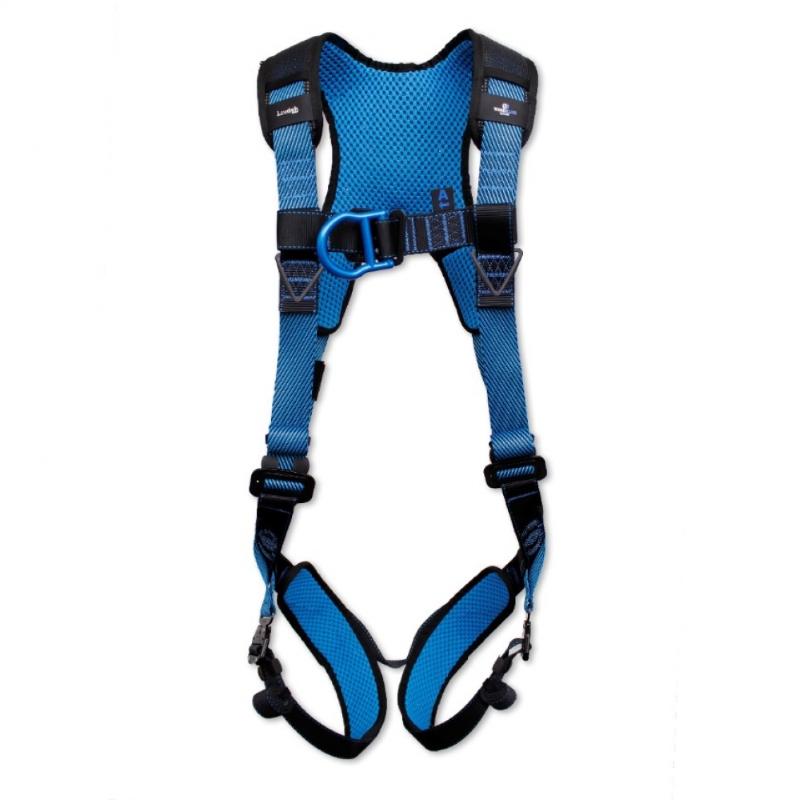 szelki-bezpieczenstwa-irudek-wind-blue-1-przod