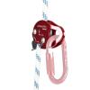 Przyrząd do pracy w dostępie linowym Edelweiss Swing
