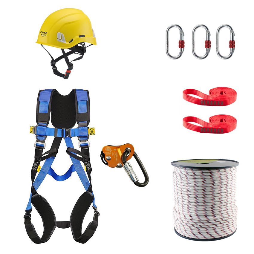 sprzet-do-pracy-na-dachu-bezpieczny-i-wygodny