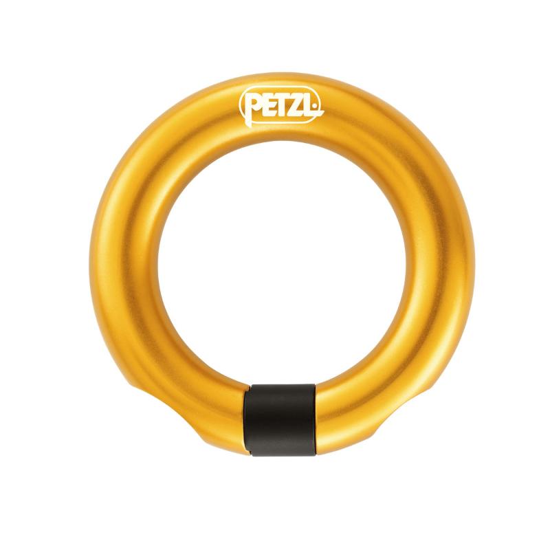 Kolucho_otwierane_Petzl_Open_Ring_23kN