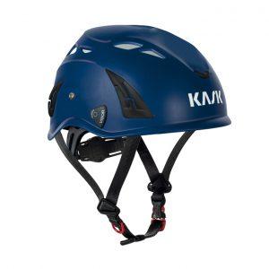 hełm przemysłowy EN 397 marki KASK Plasma AQ