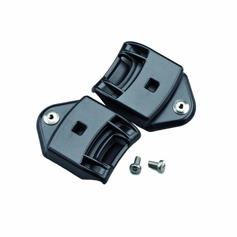 Adapter do ochronników słuchu do kasków Plasma, Superplasma i HP KASK