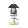 Protekt WR 100 w ochronie OS010