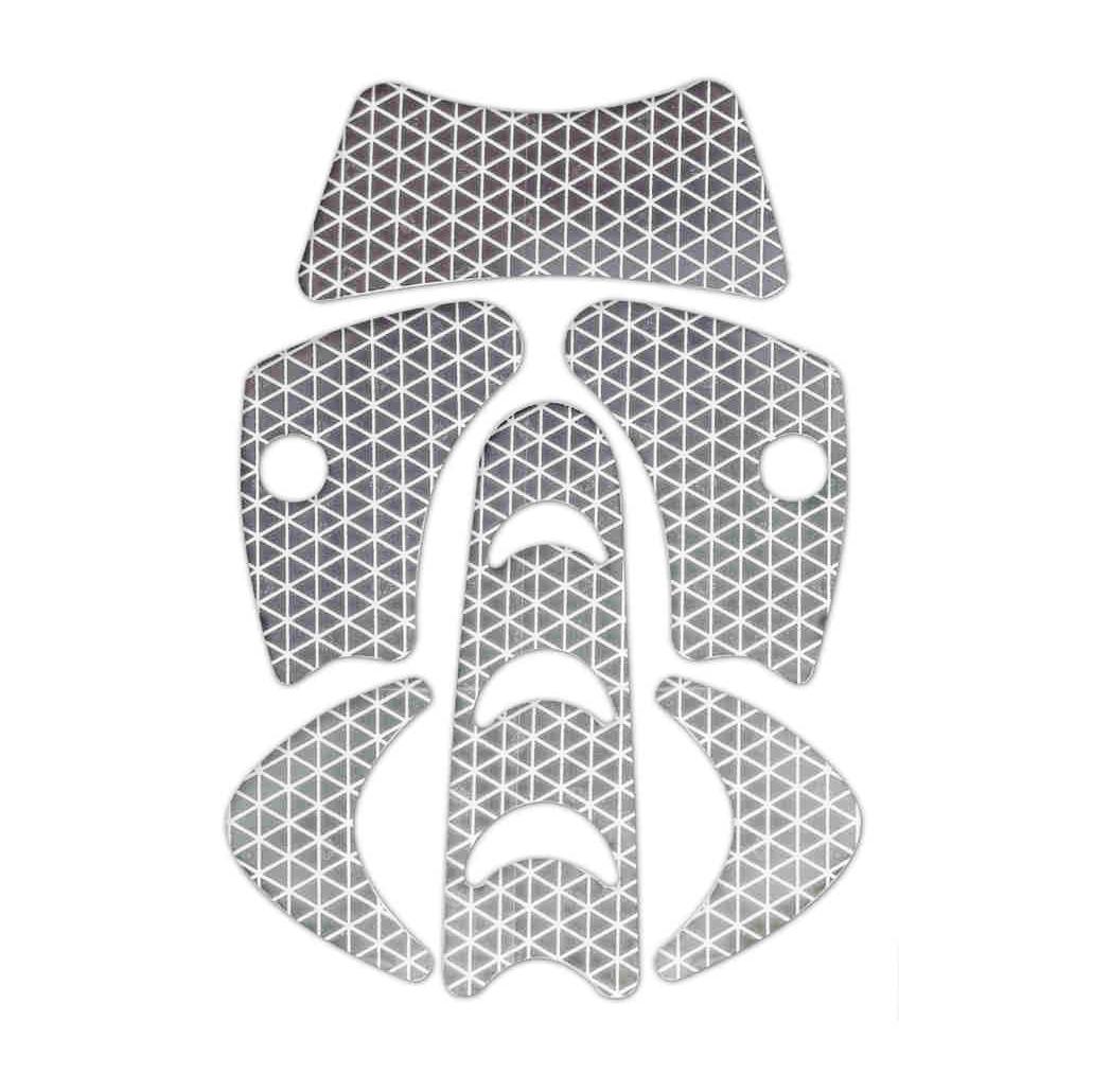 naklejki-srebrne-odblaskowe-do-kaskow-Plasma-i-superplasma-KASK-reflective-stickers-KASK
