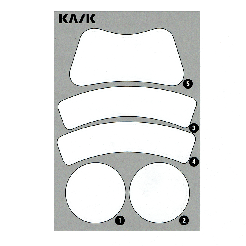 naklejki-transparentne-do-kaskow-Plasma-KASK-transparent-stickers-KASK