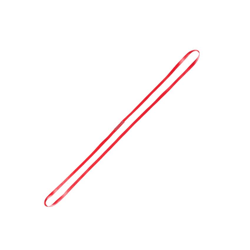 zaczep-taśmowy-Protekt-AZ-900-150-cm