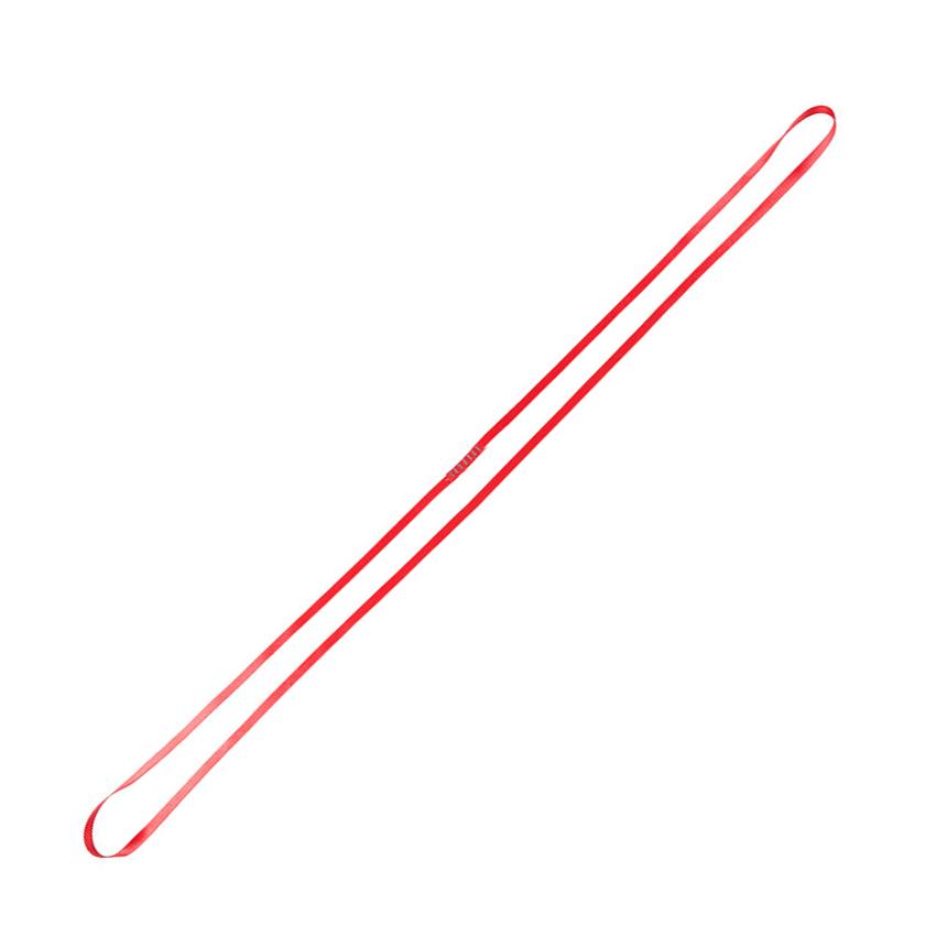 zaczep-taśmowy-Protekt-AZ-900-200-cm