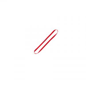 zaczep taśmowy Protekt AZ 900 o długości 60 cm