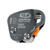 Przyrząd Climbing Technology Easy Speed EN 353 EN 12841