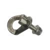 Punkt asekuracyjny AT 183-03 Protekt do montażu w stali